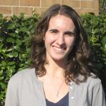 Evie Schwartz