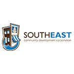 South East Community Logo